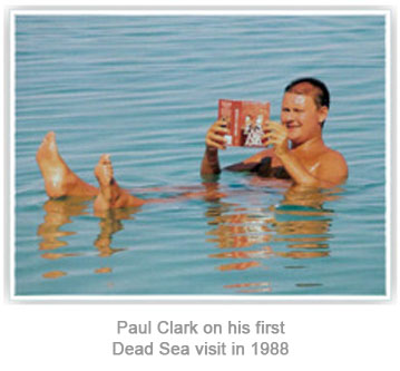 paul-clark