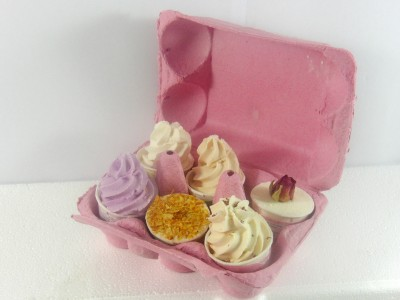 LUXURY BATH MELTS 51edited
