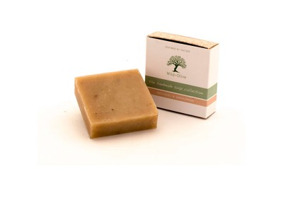 Patchouli-Sandalwood_1